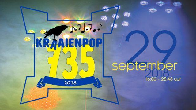 Kraaienpop735